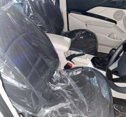 Used Mahindra XUV300 2020 MT for sale in Chandigarh