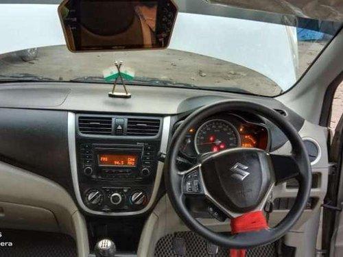 Used Maruti Suzuki Celerio 2015 MT for sale in Guwahati