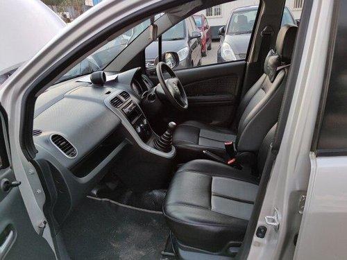 Used 2013 Maruti Suzuki Ritz MT for sale in Hyderabad