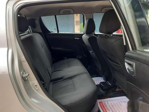Used Maruti Suzuki Swift ZDI 2012 MT in Coimbatore