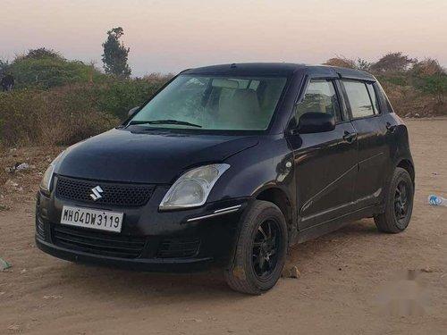 Maruti Suzuki Swift VXi, 2009, MT for sale in Hyderabad