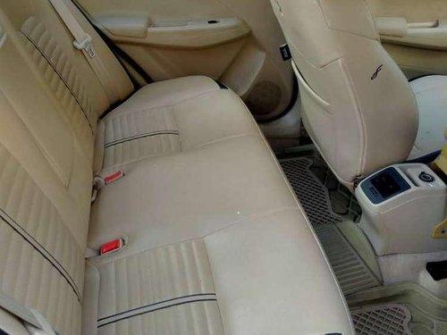Used Maruti Suzuki Dzire 2017 AT for sale in Jaipur