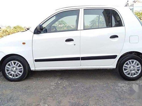 Used 2012 Hyundai Santro Xing MT for sale in Mumbai