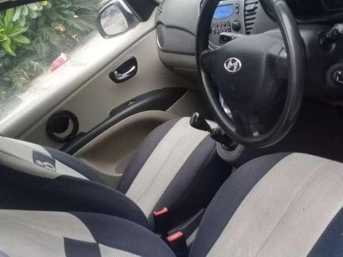 Used 2012 Hyundai i10 MT for sale in Ghaziabad