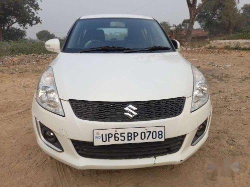 Maruti Suzuki Swift VDi ABS BS-IV, 2014 MT in Varanasi