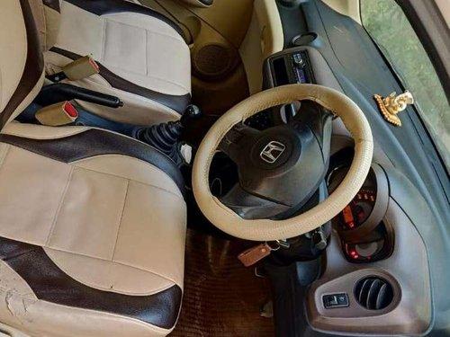 Used Honda Amaze E i-DTEC 2014 MT for sale in Surat