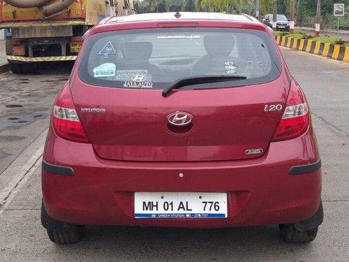 Hyundai i20 Asta 2009 MT for sale in Mumbai