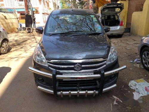 2016 Maruti Suzuki Ertiga VDI MT for sale in Hyderabad -4