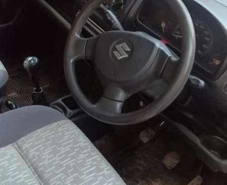 Used Maruti Suzuki Wagon R 2008 MT for sale in Ghaziabad