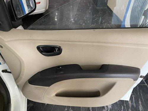 Hyundai i10 Era 2013 MT for sale in New Delhi