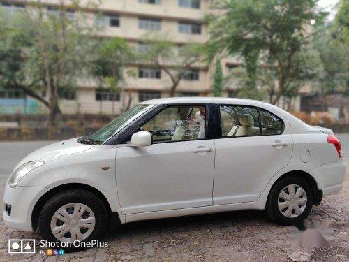 Used 2008 Maruti Suzuki Swift Dzire MT for sale in Mumbai