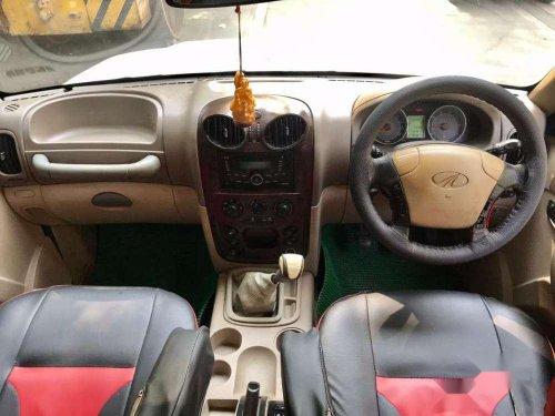 Mahindra Scorpio VLX, 2012, MT for sale in Mumbai