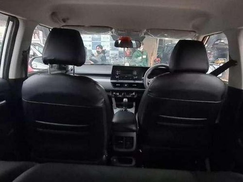 Used Kia Seltos 2020 MT for sale in Gurgaon