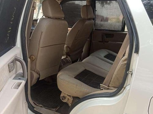 Used Tata Safari 4X2 2012 MT for sale in Gurgaon