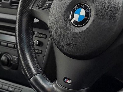 Used BMW X1 sDrive 20d M Sport 2015 AT for sale in Pune