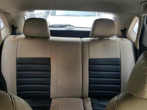 2013 Volkswagen Polo Diesel Comfortline 1.2L MT in New Delhii