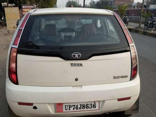 Used 2013 Tata Indica Vista MT for sale in Kanpur