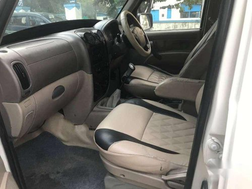 Used 2006 Toyota Innova MT for sale in Chennai -0