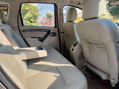 Used Nissan Terrano 2015 MT for sale in Ahmedabad