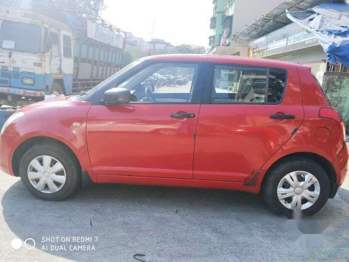 Used Maruti Suzuki Swift VXI 2010 MT for sale in Mumbai