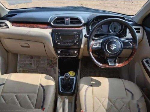 Used Maruti Suzuki Dzire 2018 MT for sale in Guntur