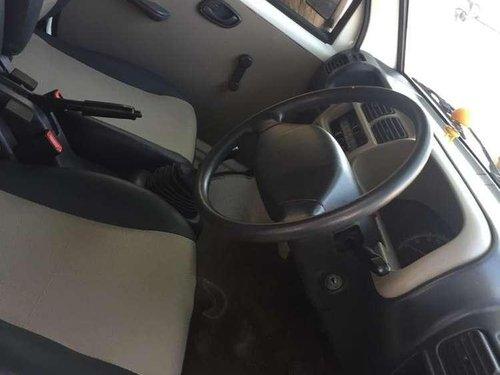 Used Maruti Suzuki Eeco 2014 MT for sale in Ludhiana
