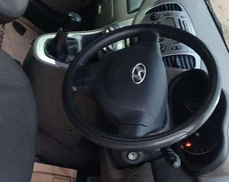 Hyundai I10 Sportz 1.2, 2013, MT for sale in Gurgaon