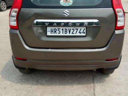Maruti Suzuki Wagon R, 2019 MT for sale in Faridabad