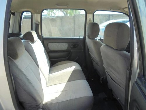 Used Maruti Suzuki Wagon R 2009 MT for sale in Jaipur
