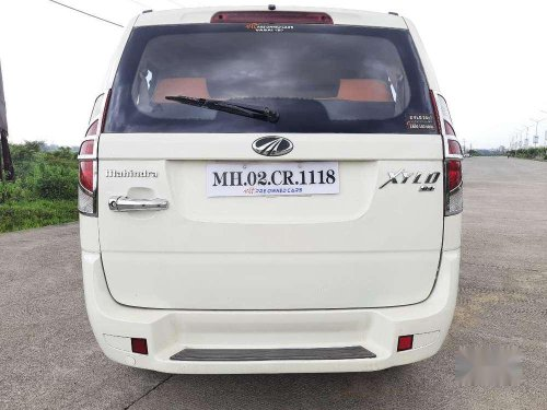 Used 2013 Mahindra Xylo D4 MT for sale in Mumbai