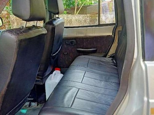 Used 2008 Tata Sumo MT for sale in Kottayam