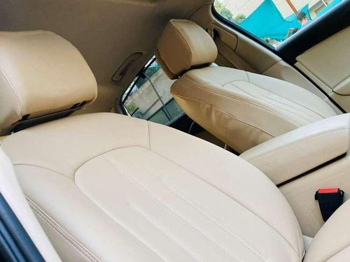 Audi A6 35 TDI MATRIX EDITION, 2015 AT for sale in Rajkot