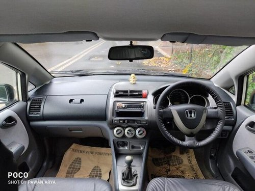 Used Honda City 1.3 EXI 2007 MT for sale in Mumbai