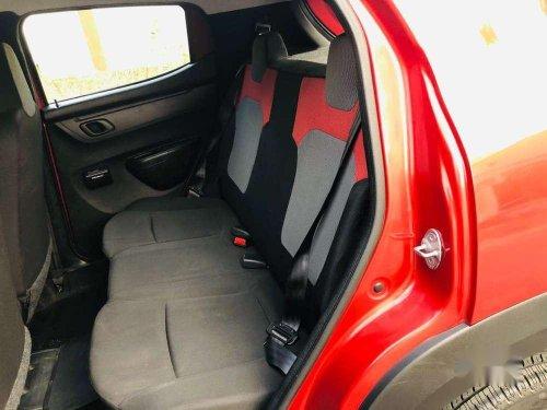Used 2017 Renault Kwid MT for sale in Vadodara