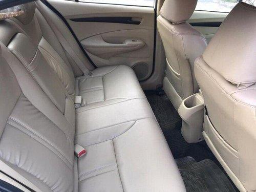Used 2012 Honda City MT for sale in Jaipur