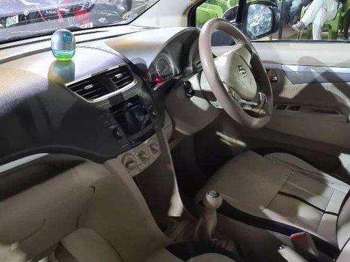 Used Maruti Suzuki Ertiga ZDI 2012 MT for sale in Rampur