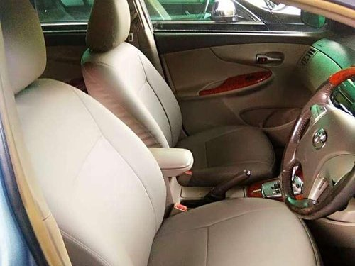 Used Toyota Corolla Altis VL 2009 AT for sale in Mumbai