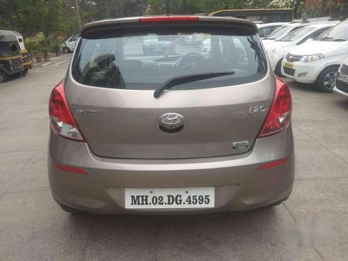 Used 2013 Hyundai i20 MT for sale in Thane -5