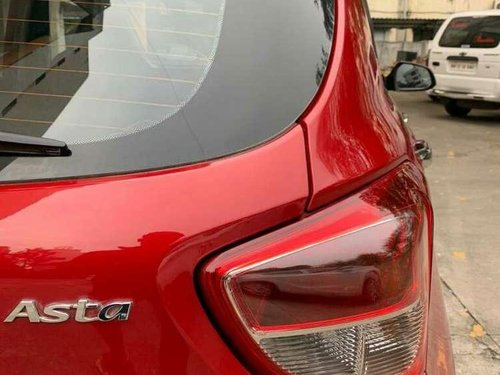 Used 2017 Hyundai Grand i10 Asta MT for sale in Pune
