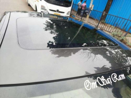 Used BMW 5 Series 2014 AT for sale in Mumbai