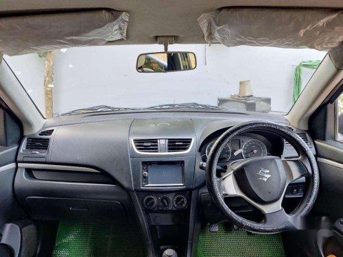 Used 2013 Maruti Suzuki Swift MT for sale in Guwahati