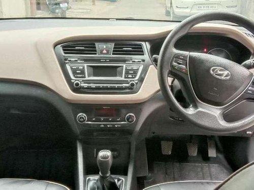 Used 2017 Hyundai Elite i20 MT for sale in Nagpur