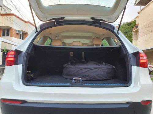 Used 2016 Mercedes Benz GLC AT for sale in Chennai