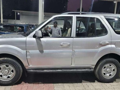 Used Tata Safari Storme 2013 MT for sale in Lucknow