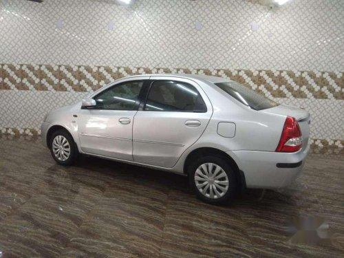 Used Toyota Etios G SP, 2014 MT for sale in Jamshedpur -0