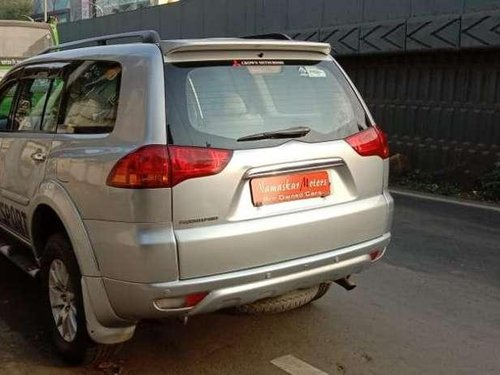 Used 2013 Mitsubishi Pajero Sport MT for sale in Pune -4
