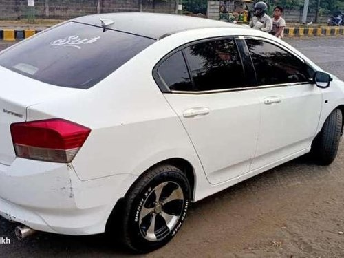 Used 2009 Honda City MT for sale in Nagpur