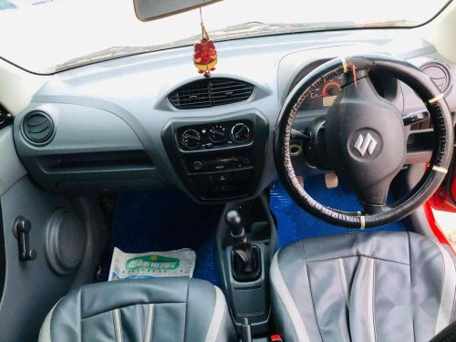Used Maruti Suzuki Alto 800 Lx, 2015 MT for sale in Patna
