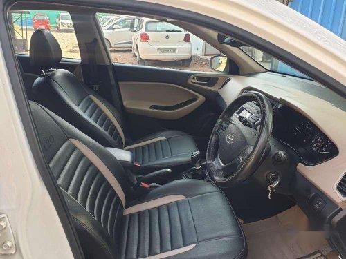 Hyundai I20 Sportz 1.4 CRDI 6 Speed BS-IV, 2015 MT in Surat