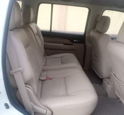 2014 Ford Endeavour 3.0L 4X2 AT in New Delhi